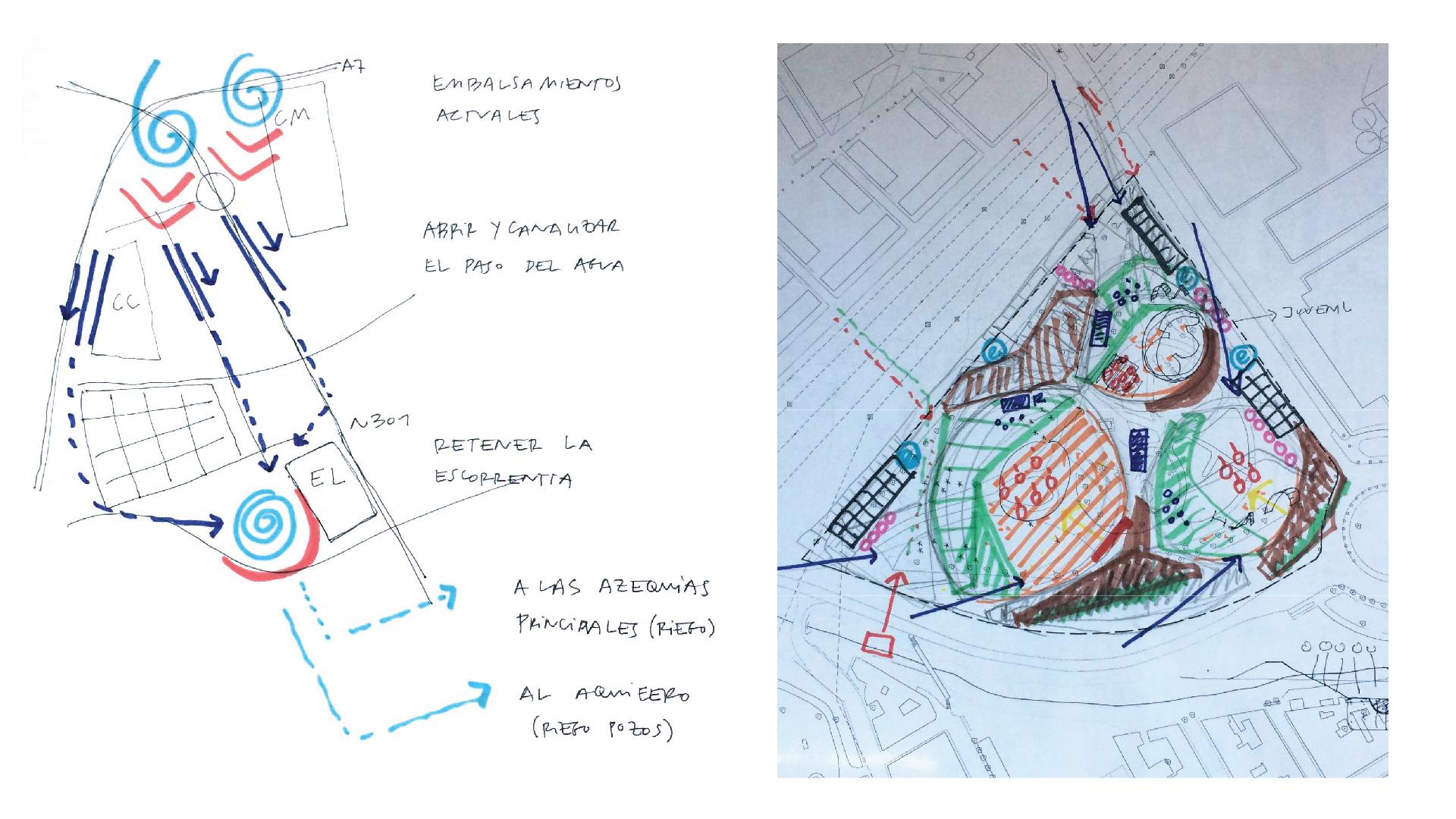 hidradesign_plaza_tirocosa_n01
