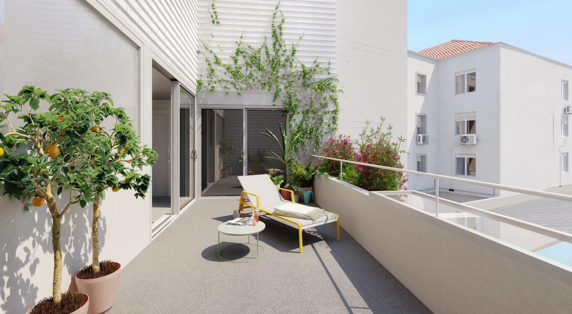 apartamentos4torres hidradesign PATIO_03