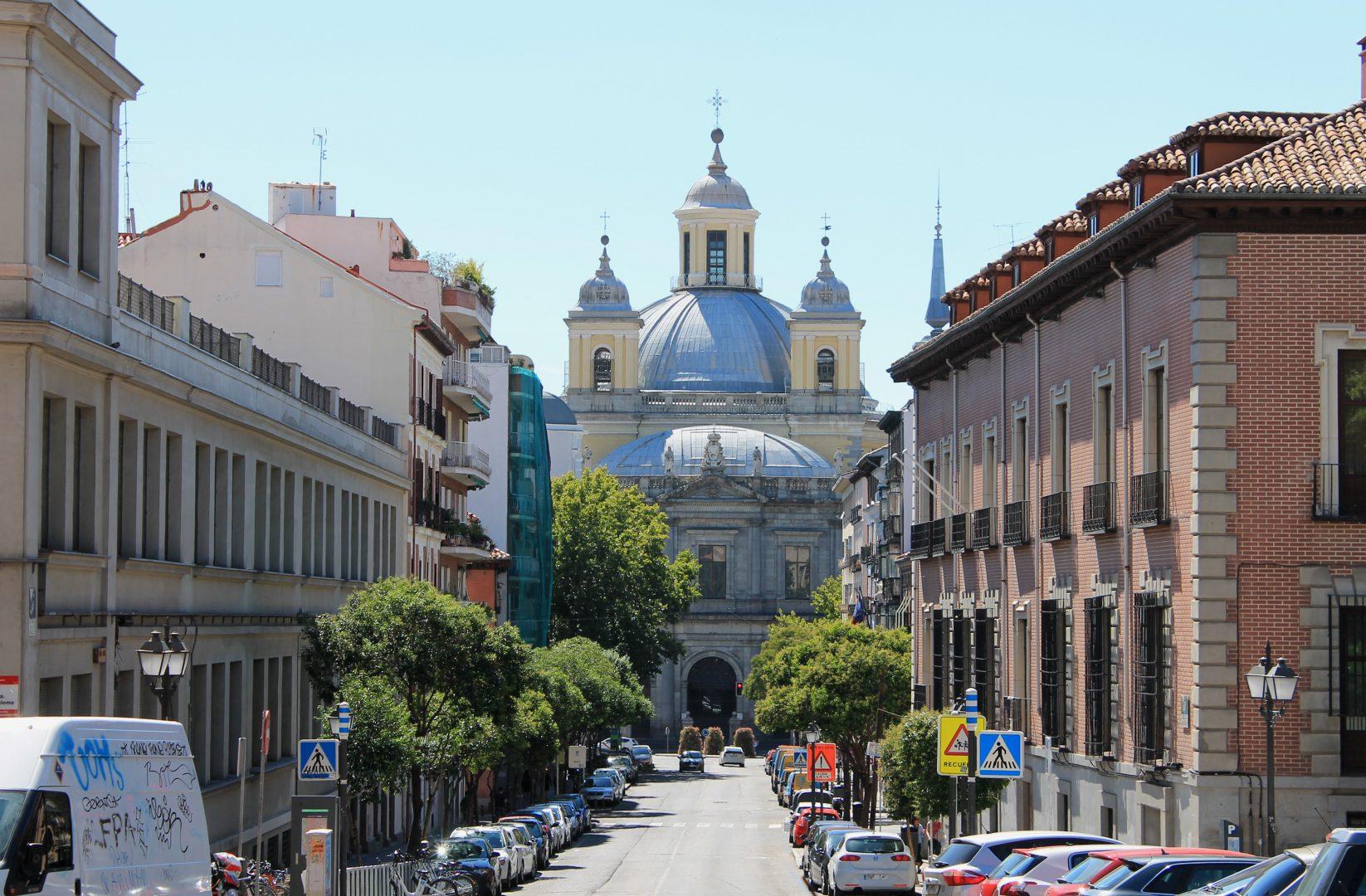 Carrera_de_San_Francisco_(Madrid)_01